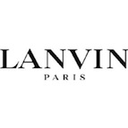 Lookbook Lanvin Pre collection Automne Hiver 16 Lookbook Lanvin Pre collection Automne Hiver 2011 