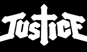 Clip Justice - Audio Video Disco