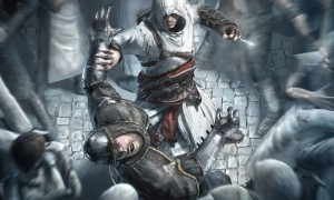 assassins-creed-3-31-octobre-2012