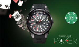 montre Perrelet turbine poker-6