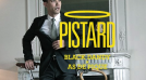[Video] Black Dandy x As de Pique : Pistard