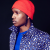 [Look] Mr Porter x ASAP Rocky