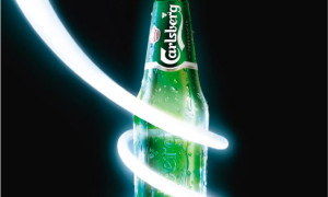 Blogger-Carlsberg-blogger01